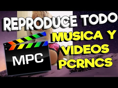 descargar media player gratis para pc