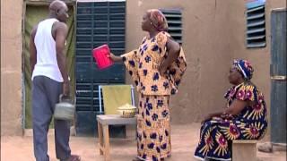 trois femmes 1 village - Série - épisode 12