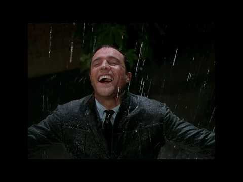 GENE KELLY SINGIN' IN THE RAIN Arthur Freed, Nacio Herb Brown BESTиз YouTube · Длительность: 4 мин15 с