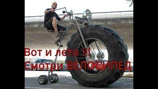 Купить Лучший велосипед . Видео обзор !!! ВидАли скорость велосипеда Kubeen горный !!!