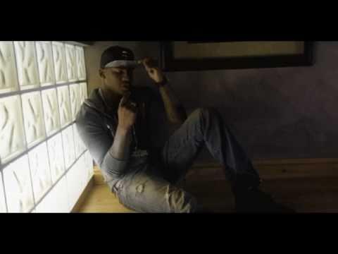 Skepta - All Over The House - URN Reaction