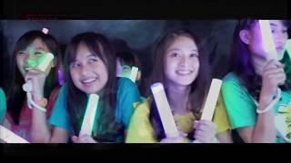 [ MV ] About 48FAMILY #IDOLGRUPNO1