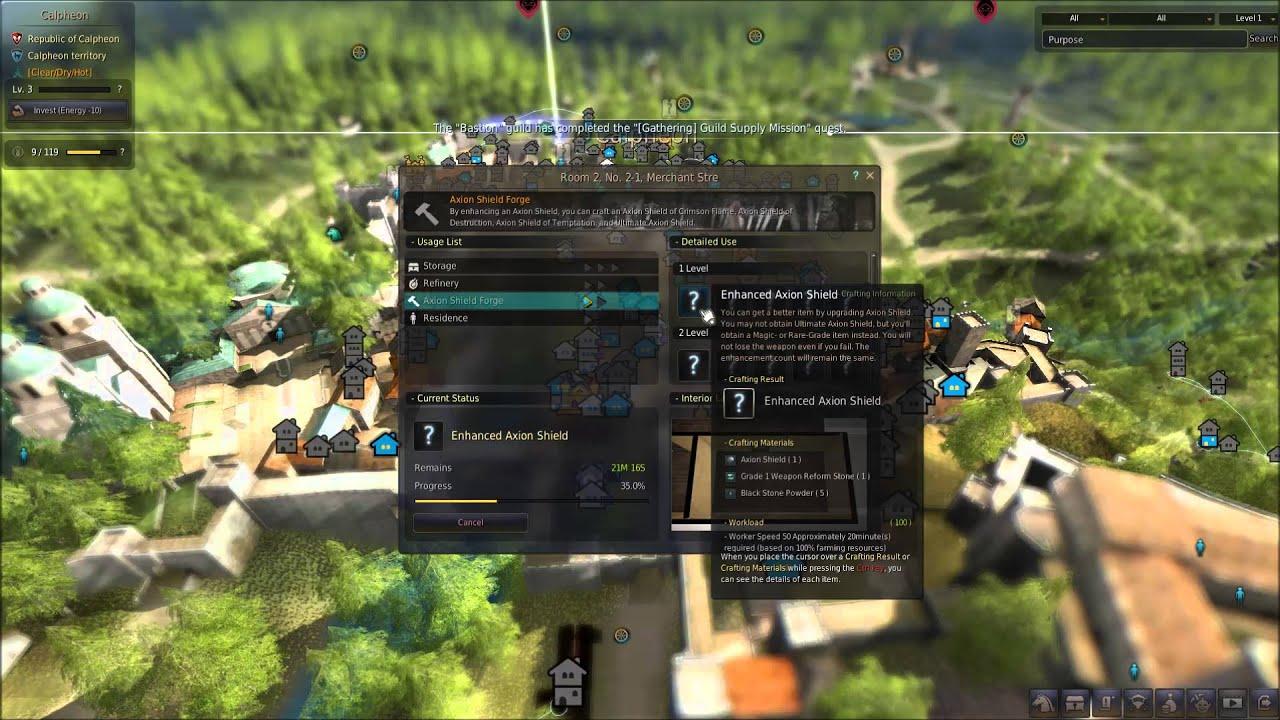 Bdo leveling battle stats