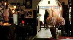 ravintola Punavuori Uusimaa Kynsilaukka Ravintola Garlic