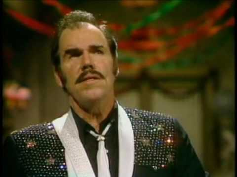 Slim Whitman Sings Una Poloma Blanca 03