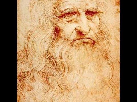 Famous Renaissance Art Video