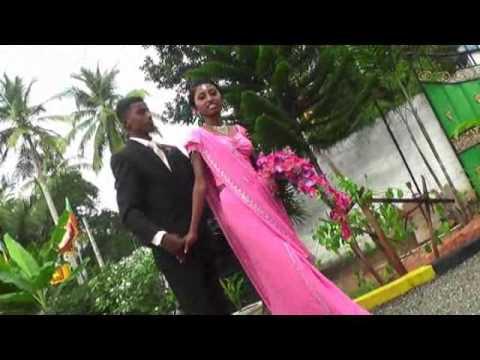hiruta denne na , dhanushka wedding studio, delana, kuliyapitiya.072 8224000,072 2801890,037 2284722