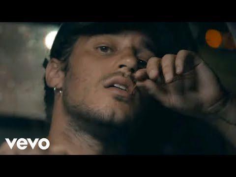 Russ - Ride Slow (Official Video) mp3