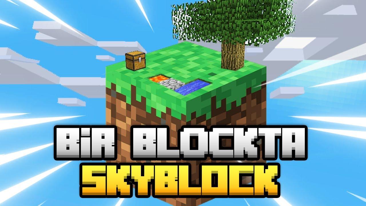 FAKİR GÜVENLİ EV VS ZENGİN GÜVENLİ EV! 😱 - Minecraft