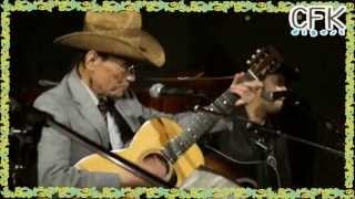カントリー復興協会 第20回定例会 :Johnny Cash祭
