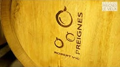 Preignes - Club Oenotourisme Occitanie Sud de France -