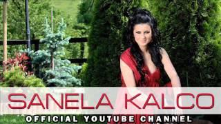 Sanela Kalco - Osvetnica - (Bihacki Festival 2008)