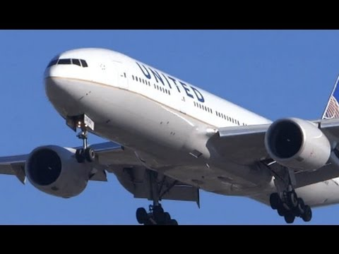 compilation-#10--spotting-chicago-o'hare-international-ord---various-airlines-&-airliners