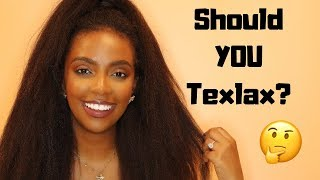 Is Texlaxing Right For You? | 7 MUST-ASK Questions BEFORE Texlaxing!