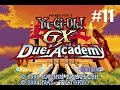 watch he video of Let's Play Yu-Gi-Oh! GX:  Duel Academy #11 - Boxed In