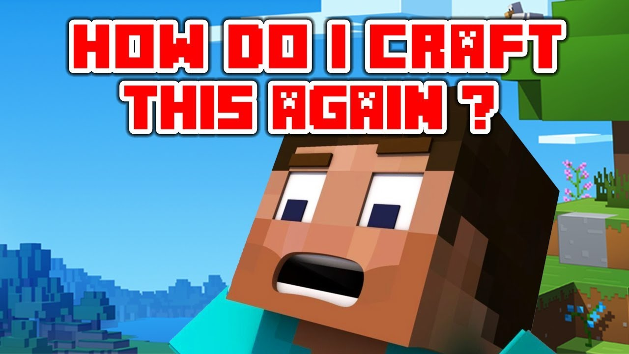 Minecraft Story Mode- When Can I See You Again?