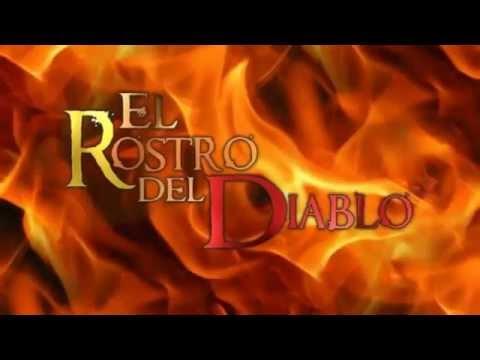 Bárbara Mori mejores momentos en RUBÍ 3 from YouTube · Duration:  6 minutes 16 seconds