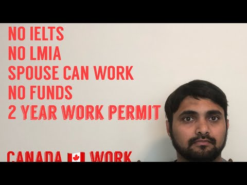 Yukon Community Pilot (YCP) #canada#jobs#immigration Canada 🇨🇦# NO IELTS#NO EXPERIENCE #job Offer