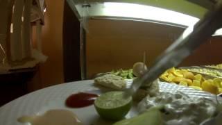 видео Отзывы об отеле » El Faraana Heights Resort (Эль Фараана Хайтс Ризот) 4* » Шарм Эль Шейх » Египет , горящие туры, отели, отзывы, фото