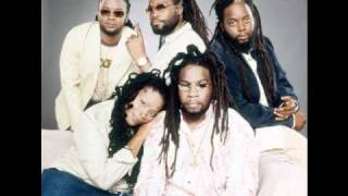 Morgan Heritage - SHE