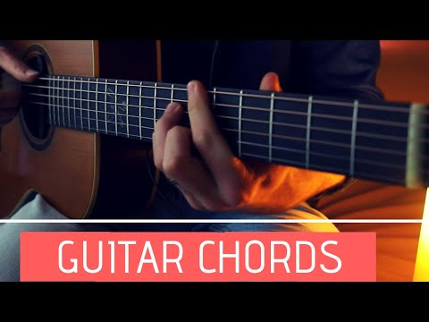 how-to-play-beautiful-chords-in-different-positions