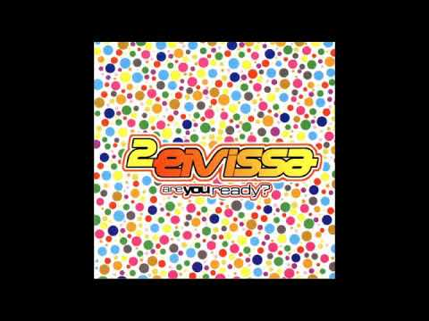 2 Eivissa - Are You Ready (2003) Full Album
