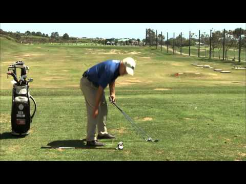 Distance from the Golf Ball Tip: How to Properly Address the Golf Ball Every Time
