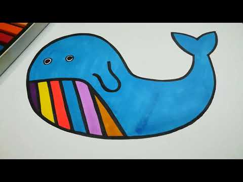 how-to-draw-whale-step-by-step-l-easy-drawing-tutorial