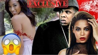 BEYONCE, JAY Z , AND CATHY WHITE  MYSTERY  ALL SOLVED AND BROKEN DOWN!!
