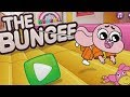 The Amazing World of Gumball - The Bungee [Cartoon Network Games]
