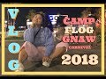 24 - IDK Full Performance (2019 Camp Flog Gnaw)