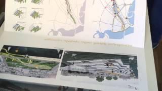 Накатка фото/чертежей/рисунков На Пенокартон(, 2015-09-16T14:24:14.000Z)