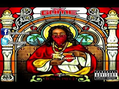 The Game - All That (Lady) (Feat. Lil Wayne, Big Sean, Fabolous & Jeremih) [FREE DOWNLOAD]