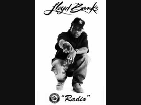 Lloyd Banks - Radio[Rick Ross Diss][NEW][2009]+[Download link