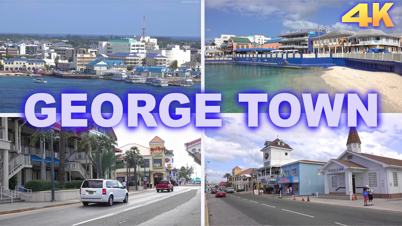 george town latino personals Any latino from nassau, bahamas has the various ways in which you can communicate with other members on the site including email, im, video webcam  george town .