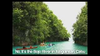It's More Fun in CEBU PHILIPPINES [International Tourism Ad Campaign - DOT Official Theme 2014] thumbnail