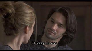 Braille scene — Unfaithful 2002 (scene 3/5)