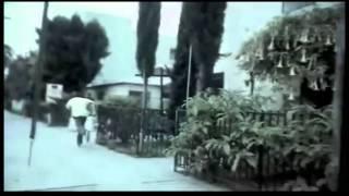 Hopsin - Nocturnal Rainbows (HD)