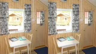 Birkelund camping | Hovsvegen 50, 3577 Hovet, Norway | AZ Hotels