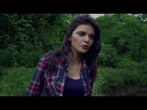 MAYA | Sherlyn Chopra | Short Naughty Film | 2017