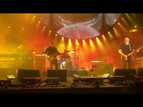 David Gilmour-Money. Live At Pompei indir