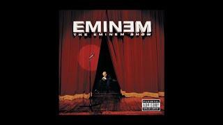Eminem - Drips (ft. Obie Trice)