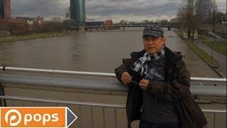 Người Đã Đến - Tạ Minh Tâm [Official]