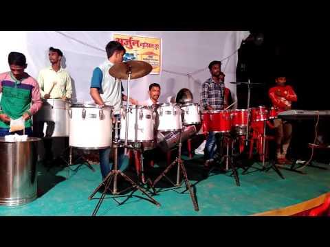Arjun musical group (Govandi)...