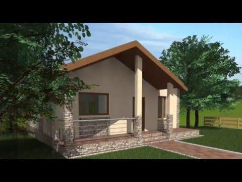 [#AN_Garant] Купить дом