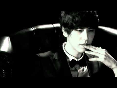 [AUDIO] 15 ʕ•̫͡•ིʔྀIsn't She Lovely LIVE Version by Super Junior Cho Kyuhyun