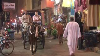 Luxor Market, Egypt-09.mov
