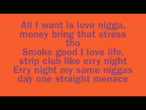 No new friends lyrics