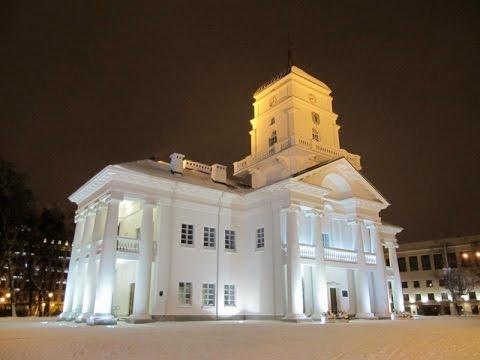 Новости / Администрация города Киржач Киржачского района
