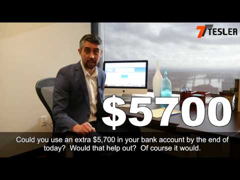 How To Make Money Online - Earn $250 to $20,000 Per Day [Entirely Free]